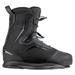 Ronix One boot Black