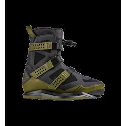 Ronix Supreme boot EXP