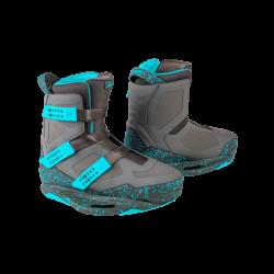 Ronix Supreme boot Plutonium