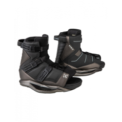 Ronix Anthem boot Dark Night
