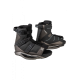 Ronix Anthem boot Kid