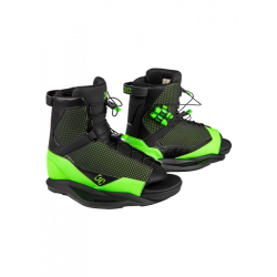 Ronix District boot Green