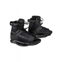Ronix Divide boots Kid