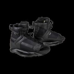 Ronix Divide boots