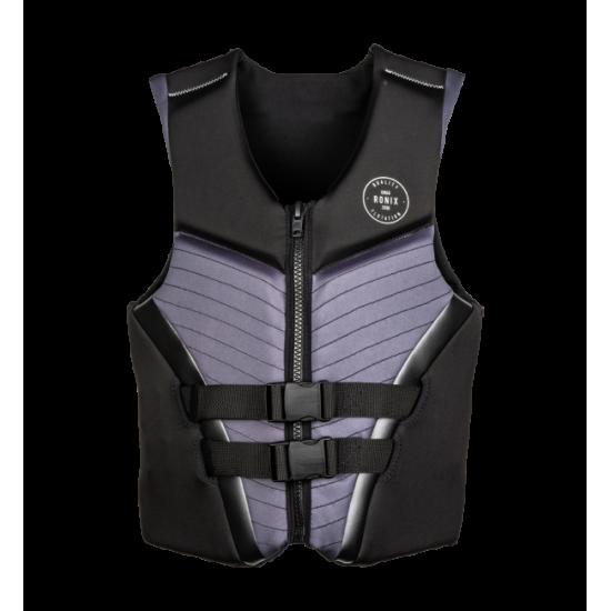 Ronix Covert Mens CGA vest