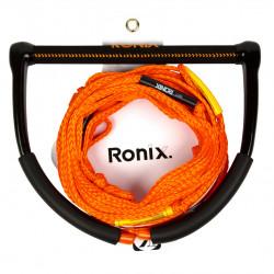 Ronix Kids Combo