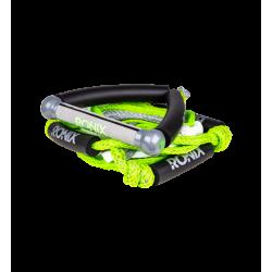 Ronix Wakesurf Bungee rope / handle