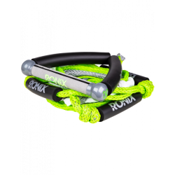 Ronix Wakesurf Bungee rope / handle