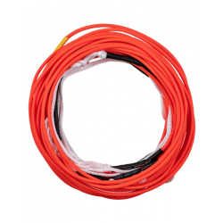 Ronix R8 rope