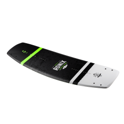 Ronix District boat board