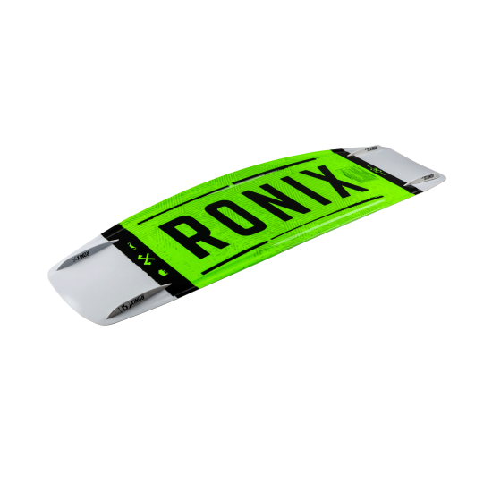 2021 Ronix District boat board