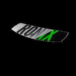 2021 Ronix Vault Boat board