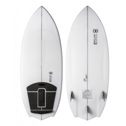 Ronix Flyweight Conductor Surf