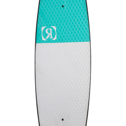 Ronix Electric Collective