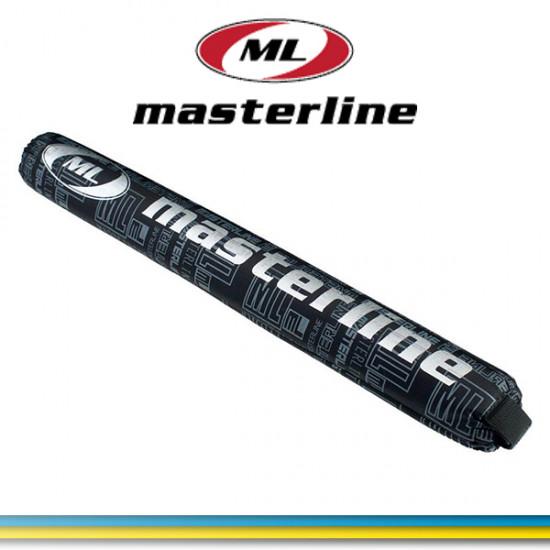 Masterline Custom Handel