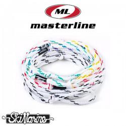 Masterline Dlx Mainline