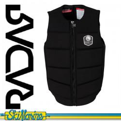 Radar 2021 TIDAL Impact vest