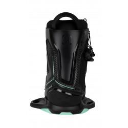 Ronix One Carbitex boot