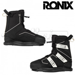 Ronix Atmos boot EXP