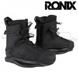 Ronix Kinetik Project boot EXP