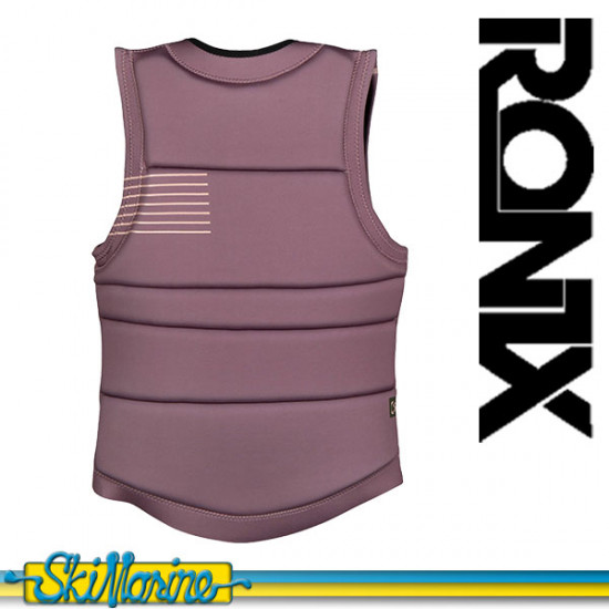 2021 Ronix Coral Womens Impact Vest