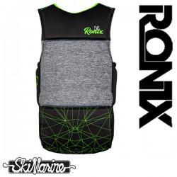 Ronix Drivers Ed Teen vest