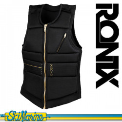 2021 Ronix Rise Wom Impact vest