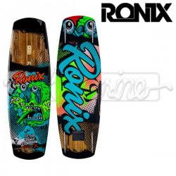 2021 Ronix Junior El Von Videl Schnook