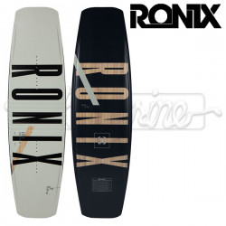 2021 Ronix KINETIK PROJECT FLEXBOX 1 PARK BOARD