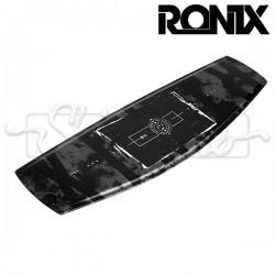 2021 Ronix Parks