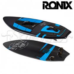 Ronix Fish Skim Modello with straps