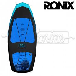 Ronix Koal Surface Powertail Surf