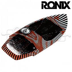 Ronix Volcom SEA CAPTAIN Surf