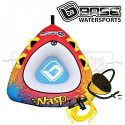 Base Tube package Wasp