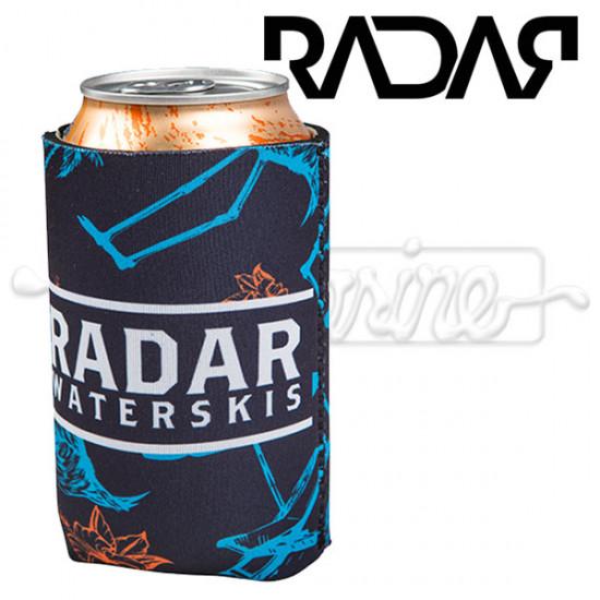 Radar Coldy-Holdy
