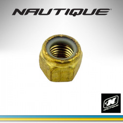 Nautique UW Propeller/shaft nut