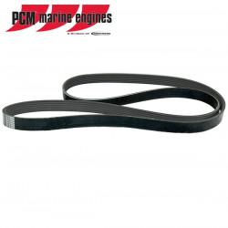 PCM Belt Serpentine (5.0/5.7L) R066028