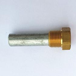 PCM Zink Anode R168008
