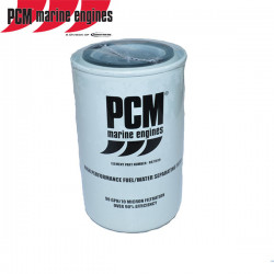 PCM Fuel Pre-Filter/Water Separator R077019