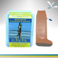 Prosthetic Protectors