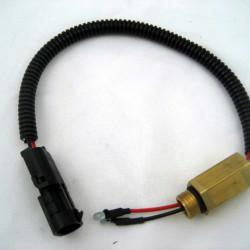 PCM Fuel passthru FCC retrofit