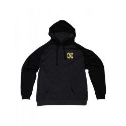 Ronix Game Changer Hoodie