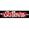 Skimarine Sport