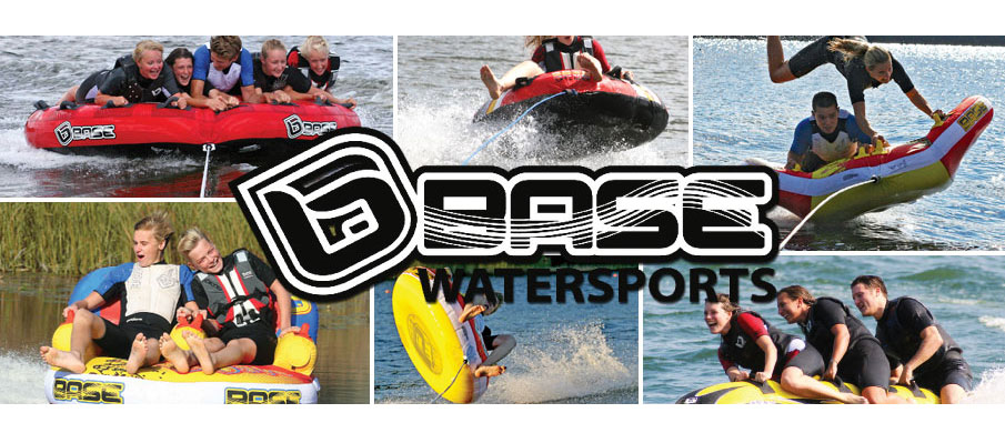Base Water Sports