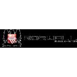 Roswell wake - air