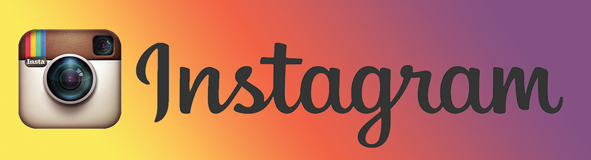 Skimarine Instagram